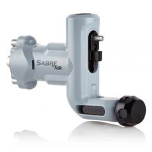 Sabre Tattoo Machine Air Graphite