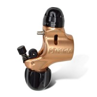 Stigma Rotary - Prodigy V2 Copper