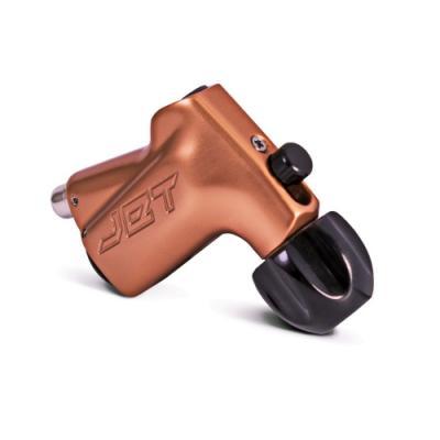 Stigma Rotary - Jet Machine Copper