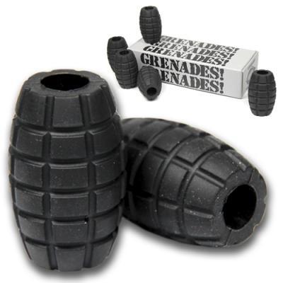 Grenades Cover Grip