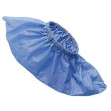 disposable shoes cover polyetylene