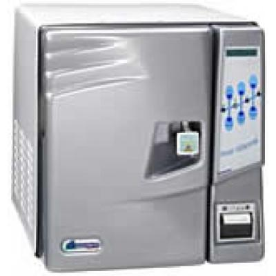 Autoclave Full Clave B20