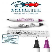 Squidster - Piercing Skin Marker