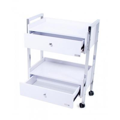 CArt with drawer