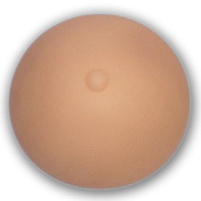 3D Breast Practice Pad