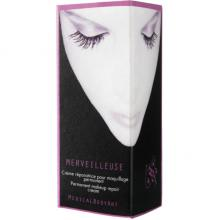 Merveilleuse - Aftercare Cream for Permanent Make Up