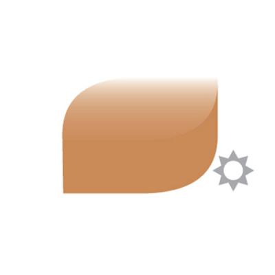 Pigmento Derma Safe Amiea - Amber -