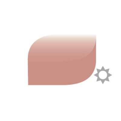 Pigmento Derma Safe Amiea - Areola 020 -