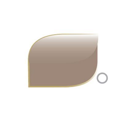 Pigmento Derma Safe Amiea  - Pebble -