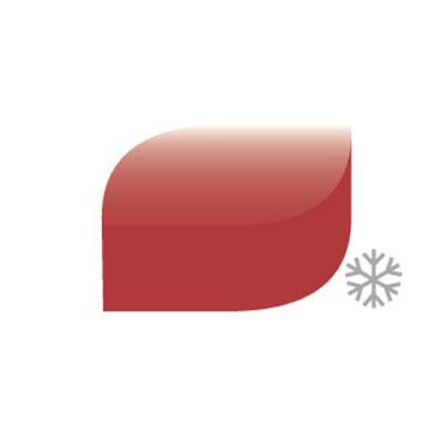 Pigmento Derma Safe Amiea - Precisious red -