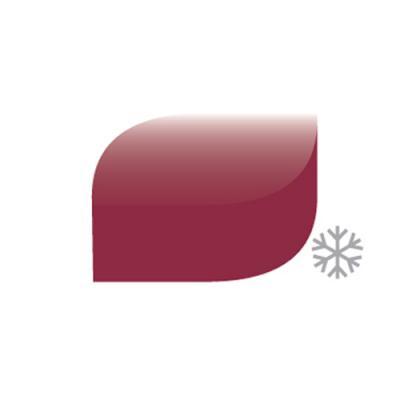 Pigmento Derma Safe Amiea - Raspberry -