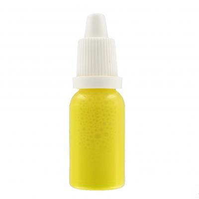 Pigmento per trucco permanente - Light Yellow