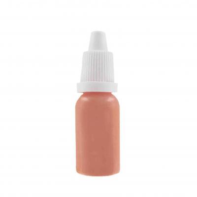 Pigmento per trucco permanente - Light Skin