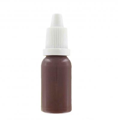 Pigmento per trucco permanente - Mystic Brown