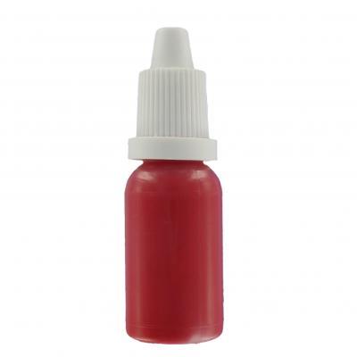 Pigmento per trucco permanente - Red