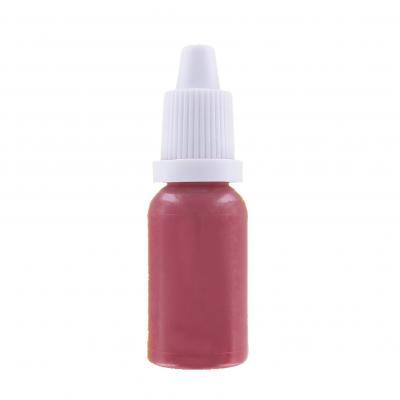 Pigmento per trucco permanente - Dusty Pink