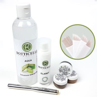 Kit Microblading Botticelli