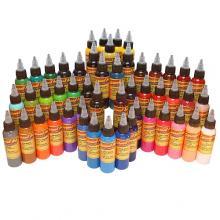 Eternal Ink 50 Color Full Set 1-oz