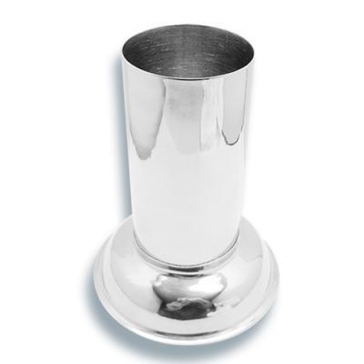Vaso per Forbici in acciaio chirurgico