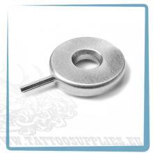 Exagonal Key for grips 01