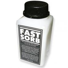 Fast Sorb - Liquid Solidifier