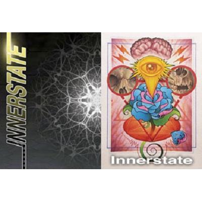 DVD Innerstate